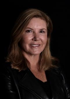 Michelle Halkerston